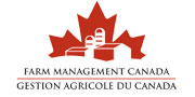 Farm Management Canada